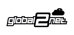 global2net-logo