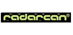 radarcan-usa-logo