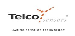 telco-sensors-logo