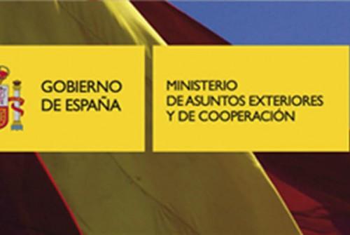 info-consulado